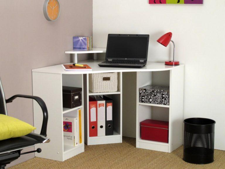 Dove comprare una scrivania angolare da soggiorno for Scrivania soggiorno