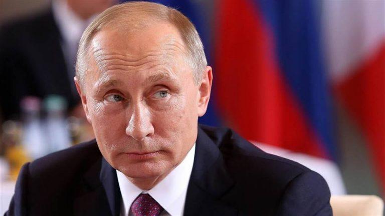 Diplomatici russi espulsi da Europa e Usa