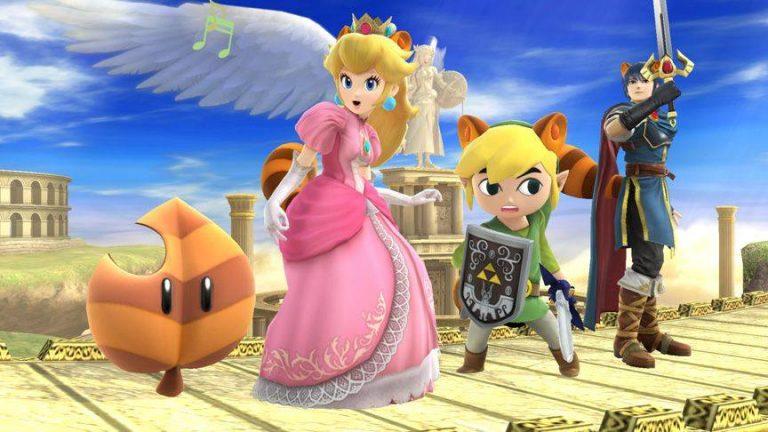 Novità 3DS e Switch da Nintendo Direct