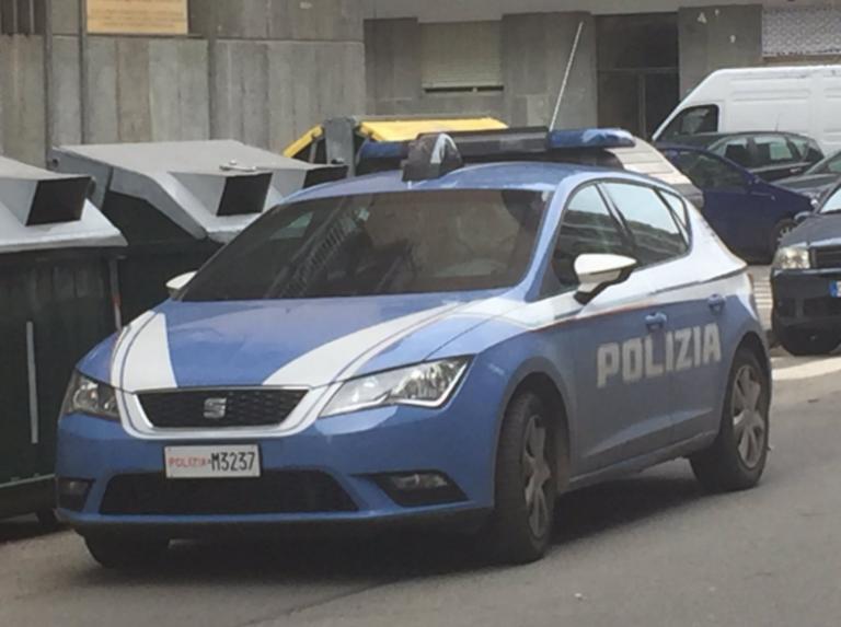 Dramma a Torino, spara alla moglie e si suicida
