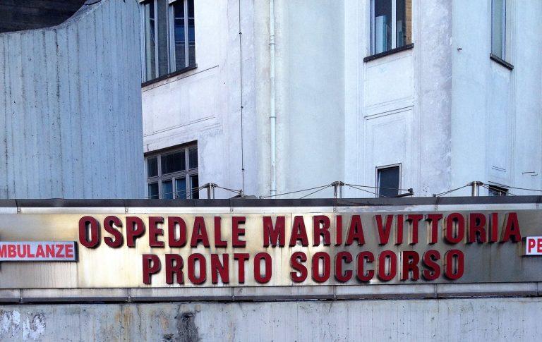 Letti A Castello Torino.Torino Ragazzino Trovato Impiccato Al Letto A Castello