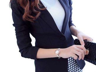 amazon abbigliamento