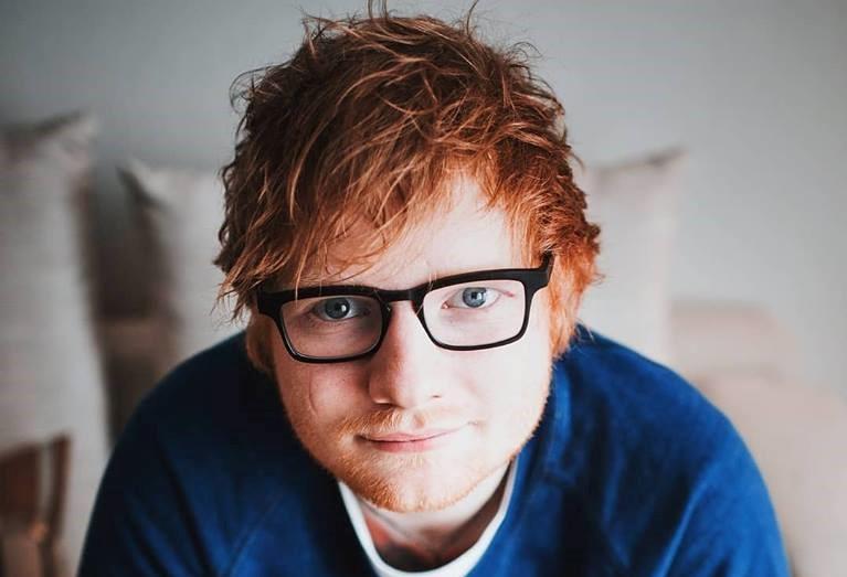 Deriso per i capelli rossi, 12enne tenta il suicidio 2 volte. Ed Sheeran: