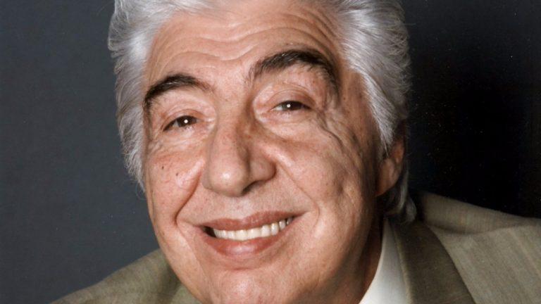 Gino Bramieri telegatto