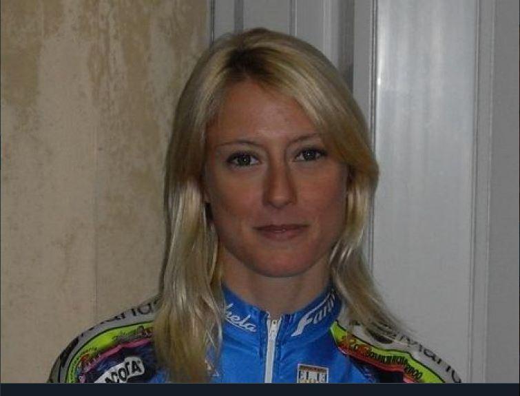 Ilaria Rinladi