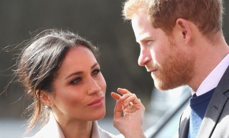 Principe Harry e Meghan matrimonio, costi