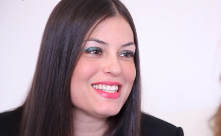 Sara Tommasi: rinascita e rivelazioni choc a Le Iene, video Video