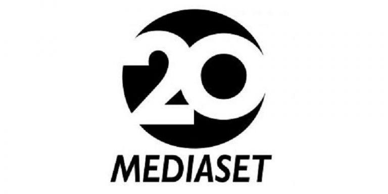 Canale 20 programmare