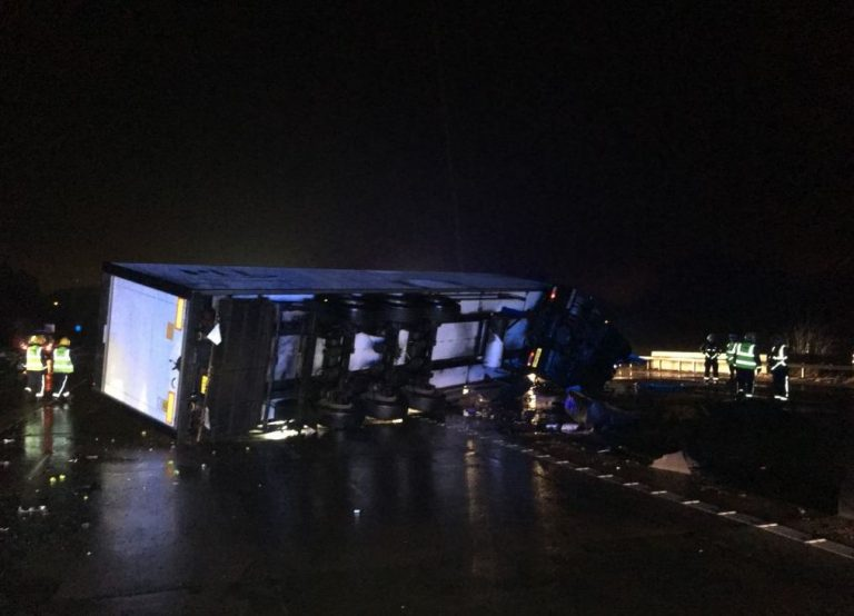incidente m25. jpg