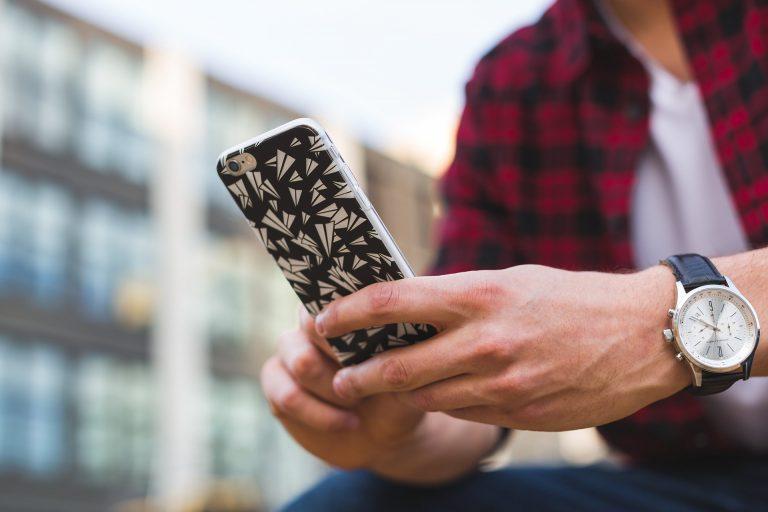 Migliori 3 offerte per accessori iPhone