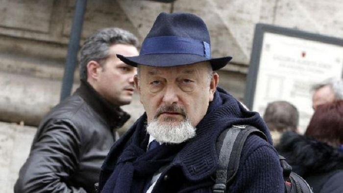 Fatture false, chiesto processo per Tiziano Renzi e la moglie
