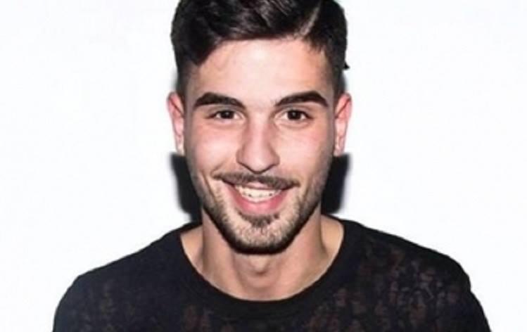 Ciro Guarente