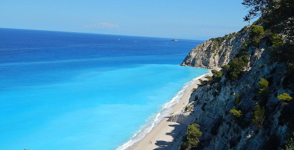Egremni_beach