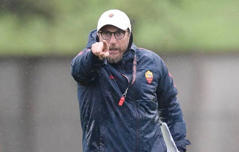 La sintesi di Roma-Chievo: Schick implacabile apre le marcature…