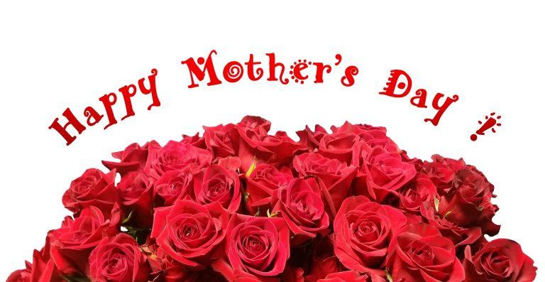 Festa della mamma 768x397
