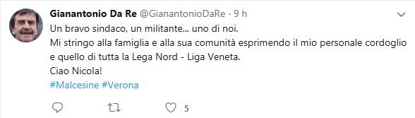 Gianantonio Da Re