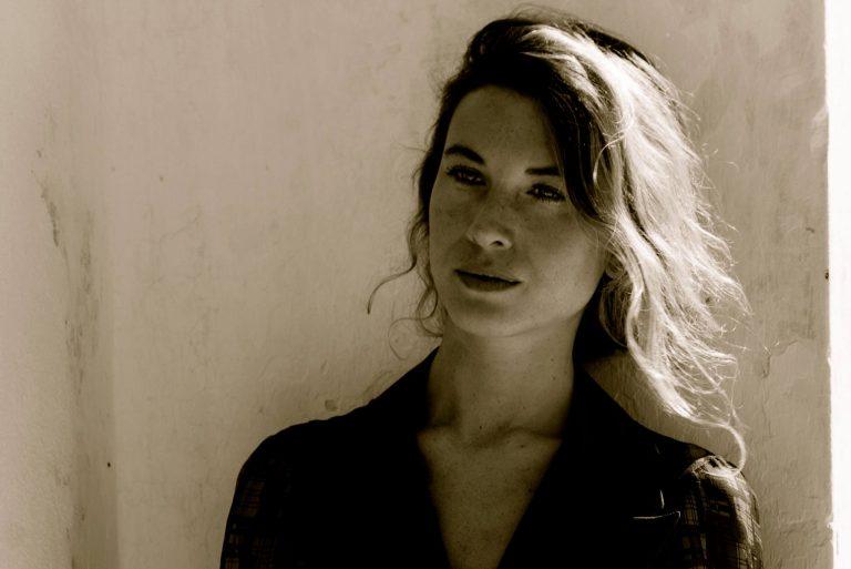 Greta Carandini