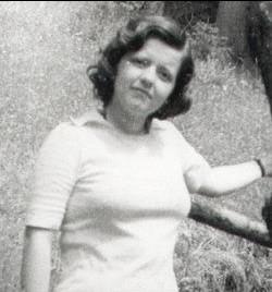 Rossella Corazzin
