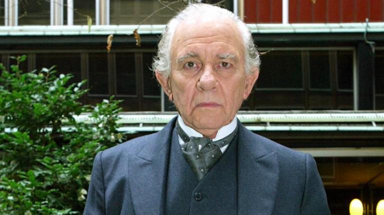 Morto Paolo Ferrari, aveva 89 anni