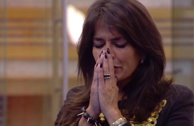 Aida Nizar eliminata: il web insorge contro il Grande Fratello