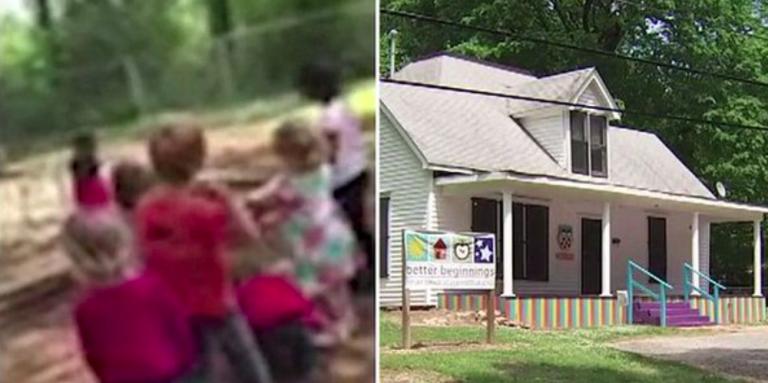 Video shock di un bimbo lapidato a scuola