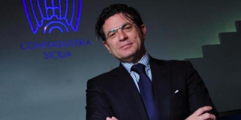Arrestato Montante, ex presidente di Sicindustria