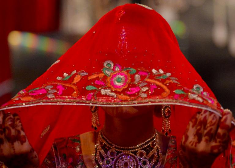 Ragazza pakistana costretta a sposarsi: madre condannata