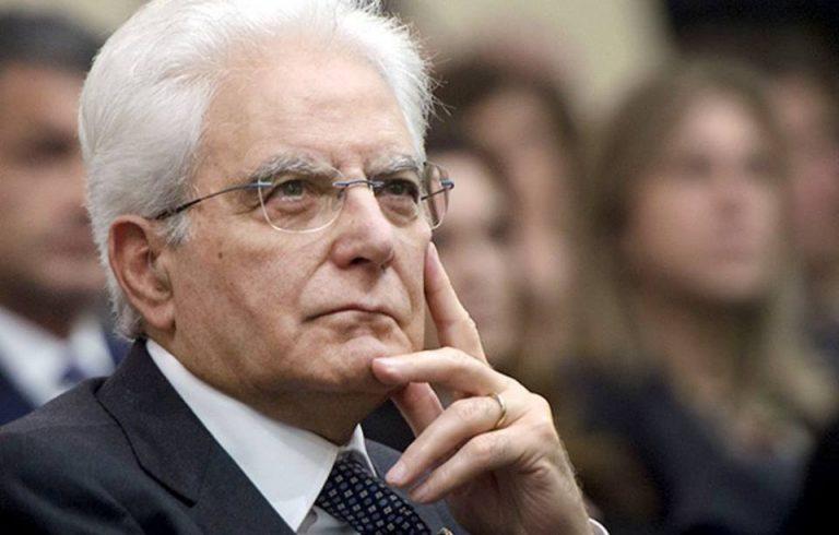 Sergio Mattarella 1