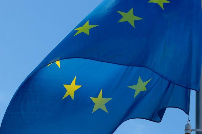 UE governo