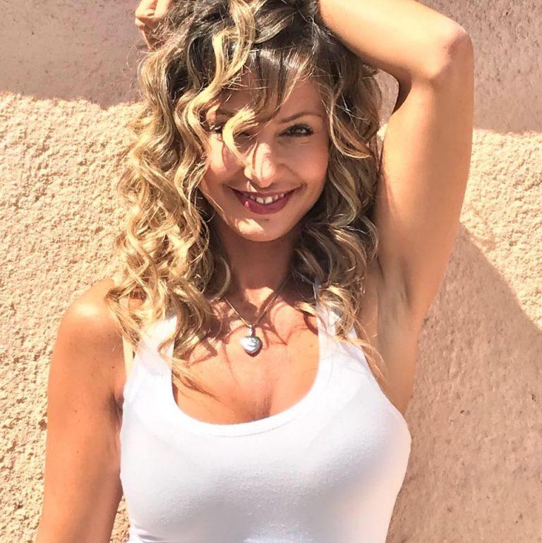 Veronica Rega