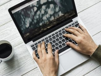Le nuove norme europee sulla privacy online