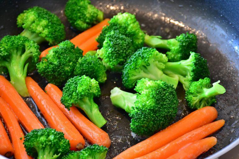 Cucina Vegana: consigli e ingredienti sfiziosi