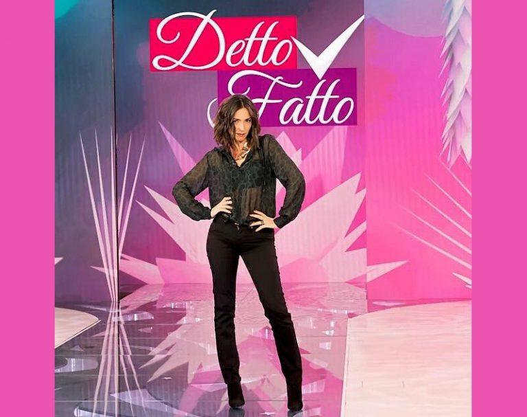 Caterina Balivo Show | Programma | Rai 1