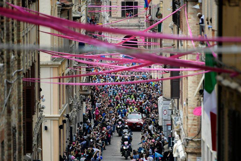 Giro d 39 italia 2018 san vito al tagliamento strade chiuse - Piscina san vito al tagliamento ...