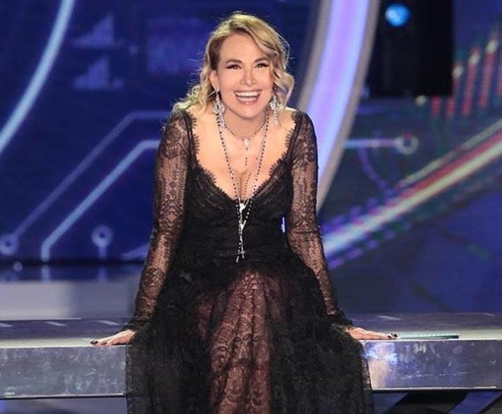 GF news, l'incredibile gesto d'amore di Filippo Contri: un tatuaggio per Lucia
