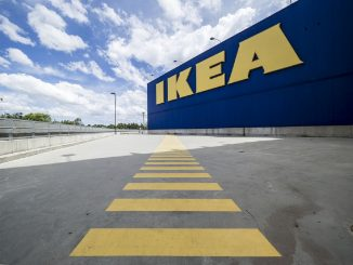 Spedizioni Ikea: in quanto tempo arrivano i mobili