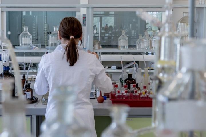 Sclerosi multipla, approvato farmaco per adolescenti e bambini negli Usa