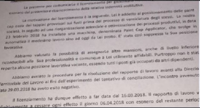 https://www.notizie.it/wp-content/uploads/2018/05/lettera-di-licenziamento.jpg