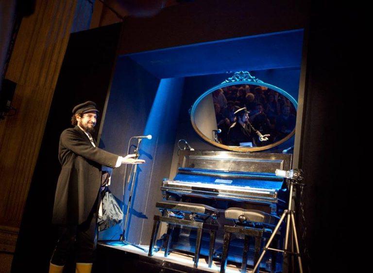 Piano City Milano: programma ed eventi