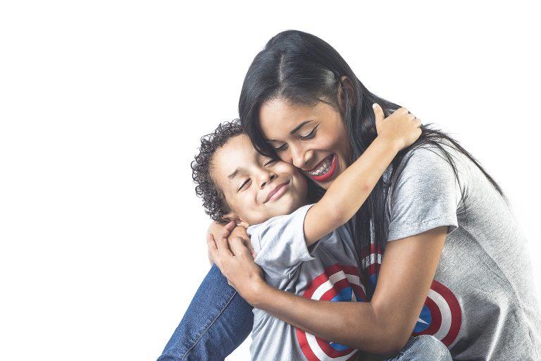 Regalo Festa della Mamma: idee creative