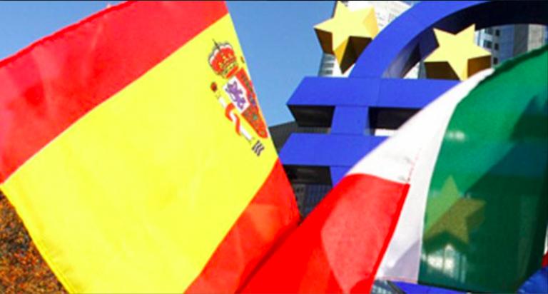 La Spagna sorpassa l'Italia