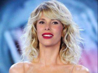 Alessia Marcuzzi11 1600x2077