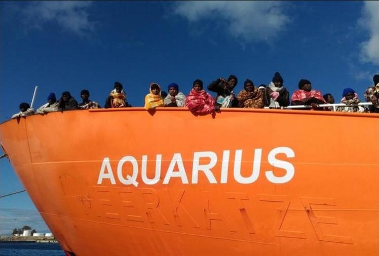 Aquarius2