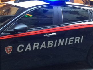 Auto carabinieri 1600x2077