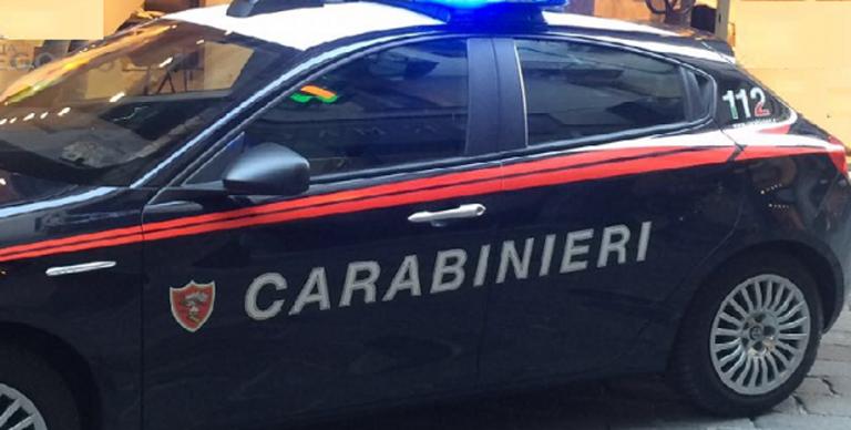 Auto carabinieri 1600x2077 768x388