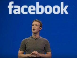 Facebook Zuckerberg 1600x2077