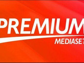 Mediaset Premium 1600x2077