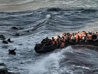 Migranti4 1600x2077