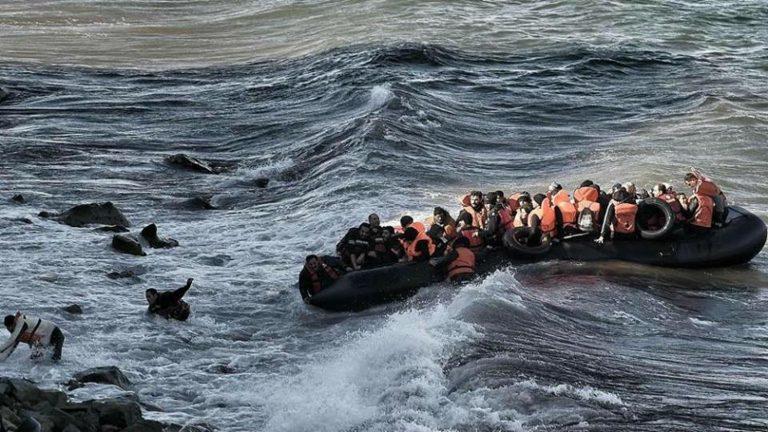 Migranti4 1600x2077 768x432