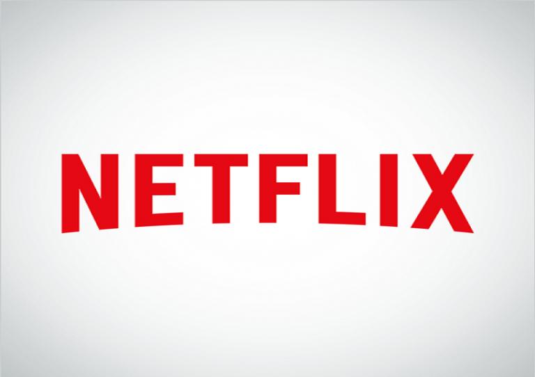 Come pagare Netflix